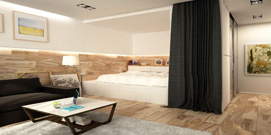 Best Home Furniture Design Renovations Gallery Hopper