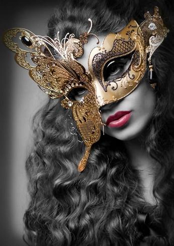 carnaval_de_venise_tiram_137