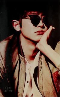 Chanyeol (Park Chan-yeol - EXO) Channie_7_1