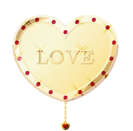 coeur_saint_valentin_tiram_382