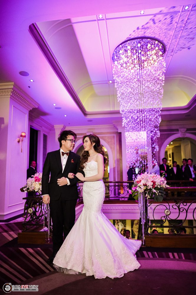 wedding_lebua_at_State_Tower_Hotel_120