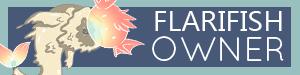 Flari_Fish_Owner.png