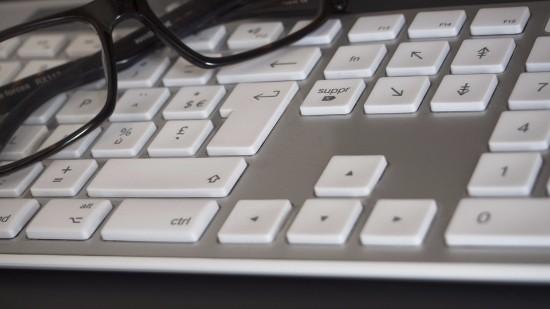 Uzytecznosc sprzetu komputerowego