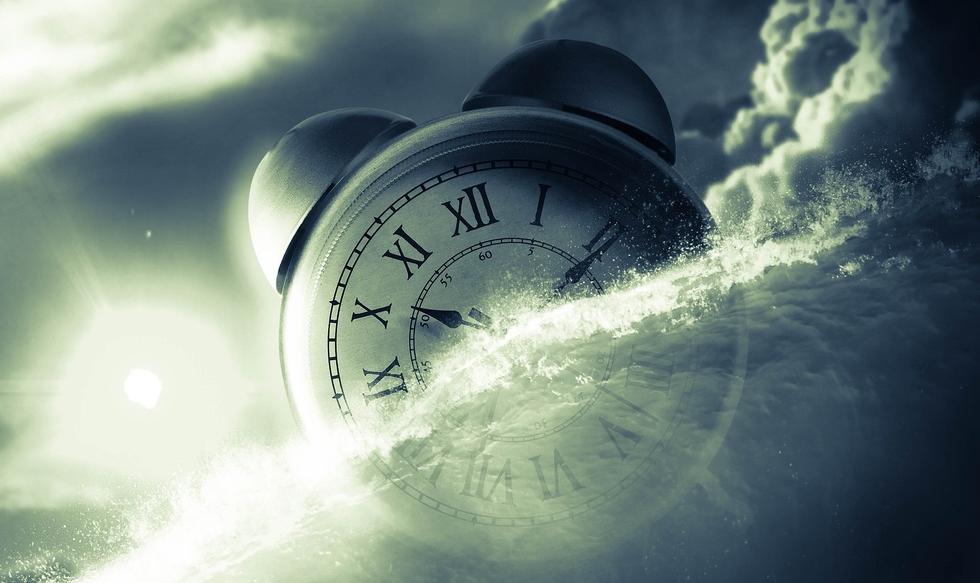 Что происходит после смерти? 6 кратких рассказов людей, побывавших на том свете