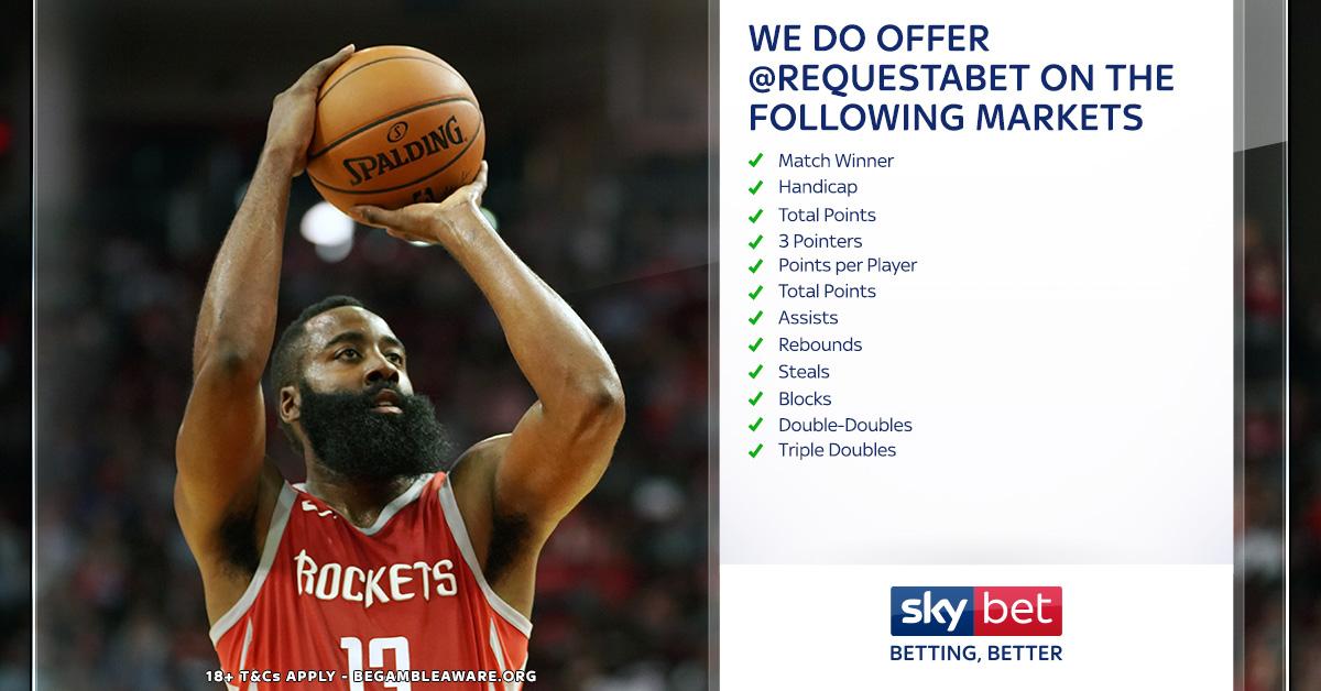 NBA_Do_Offer
