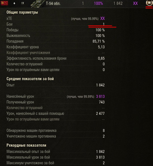 T-54-obl-stat.jpg