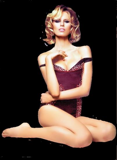 glamour_char_tiram_20