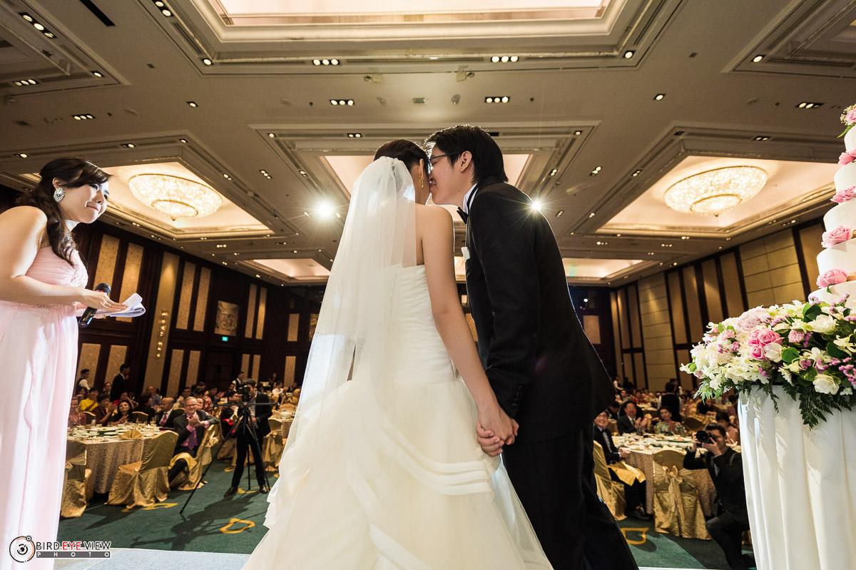 wedding_Shangri_La_Hotel_Bangkok_102