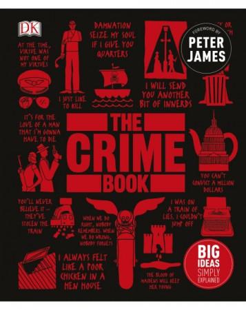 crime_book_ontd