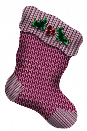 chaussette-noel-tiram-141