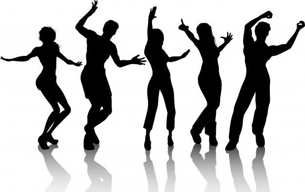 silhouettes_of_people_dancing_1048_6157