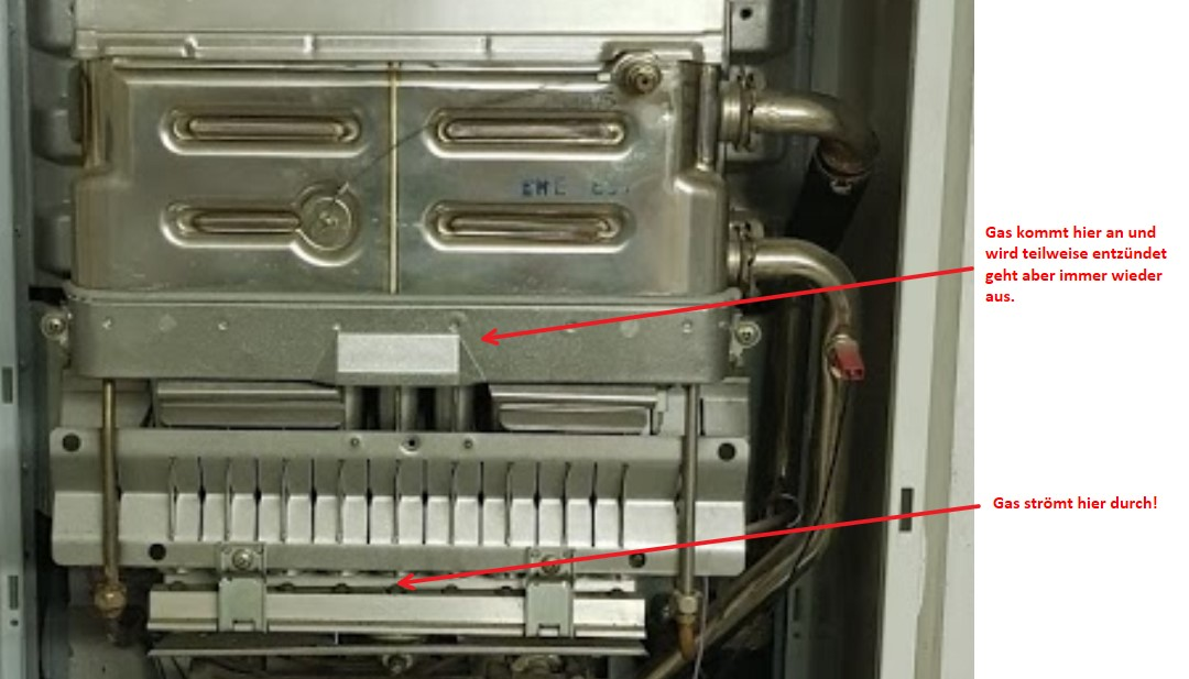 vaillant thermoblock atmotec vc 204 xeu hl flamme geht aus haustechnikdialog. Black Bedroom Furniture Sets. Home Design Ideas
