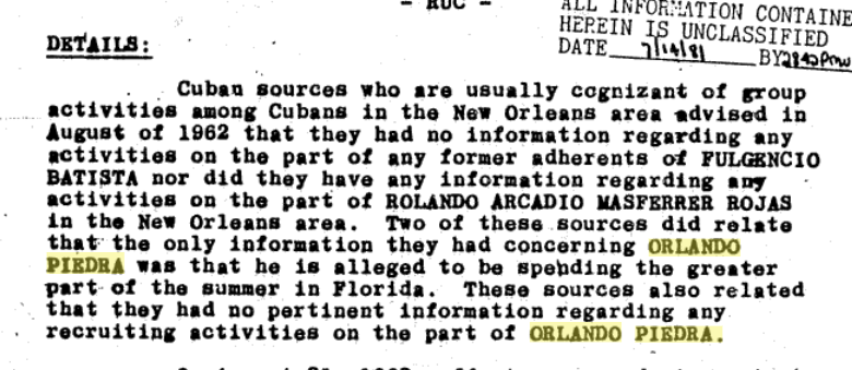 Piedra_1962_FBI_in_New_Orleans.png