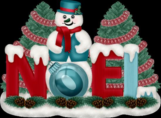 bonhommes-de-neiges-tiram-25