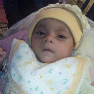 Zainab Kashif