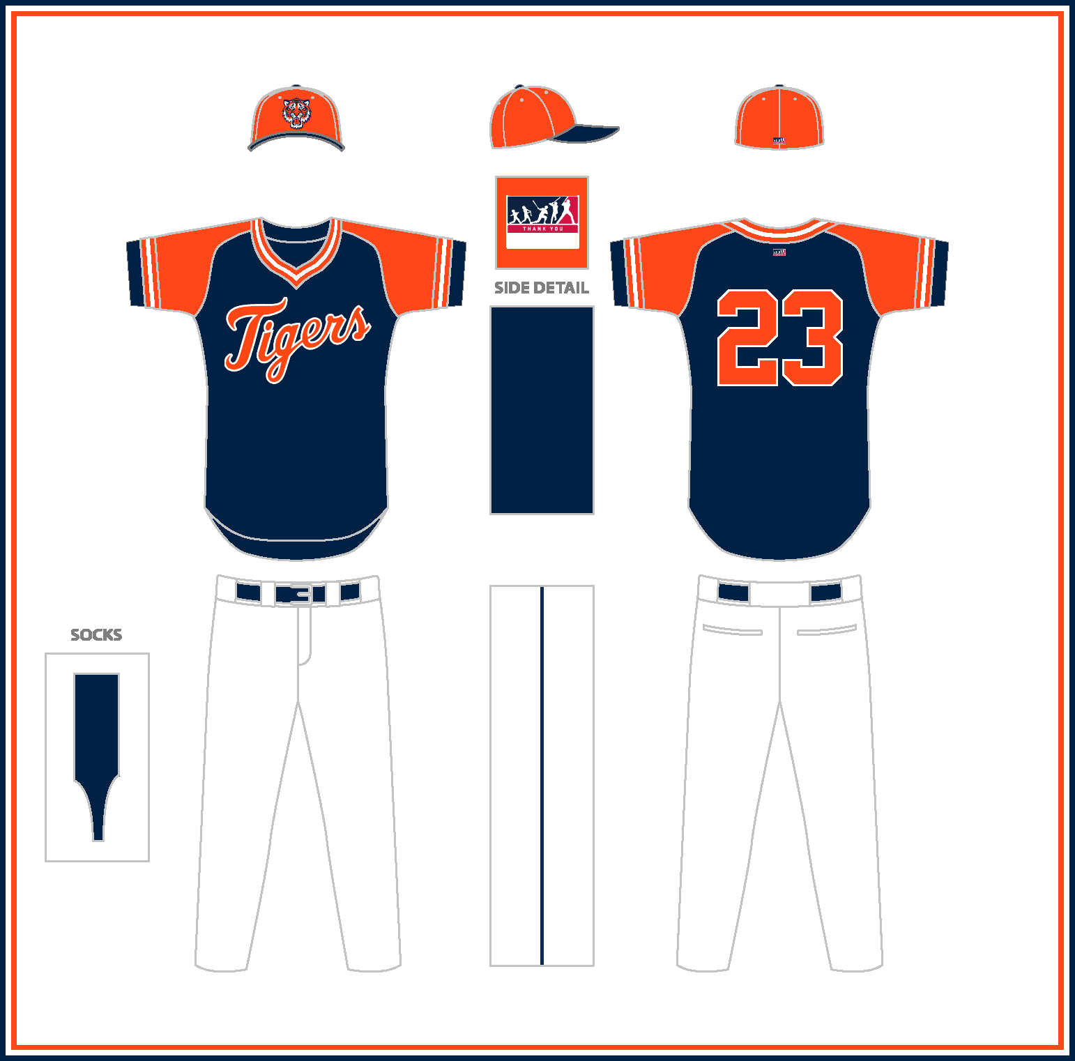 Tigers_w_outline.png