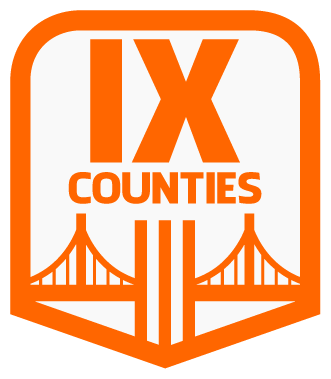 IXCounties_01.png