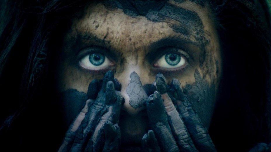Yabani Filmini Türkçe Dublaj indir Ekran Görüntüsü 2