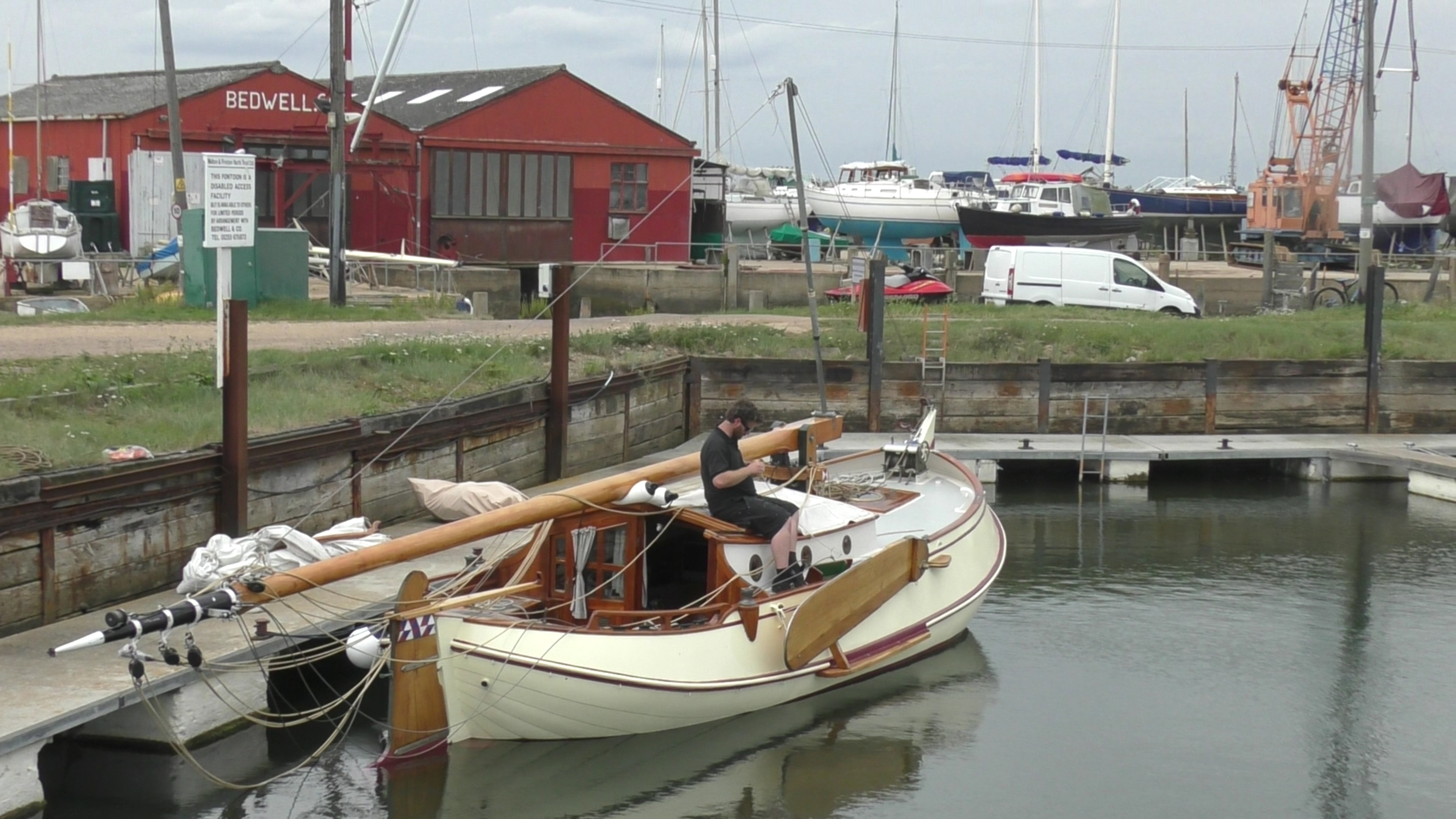 Walton_boatyards_Still036