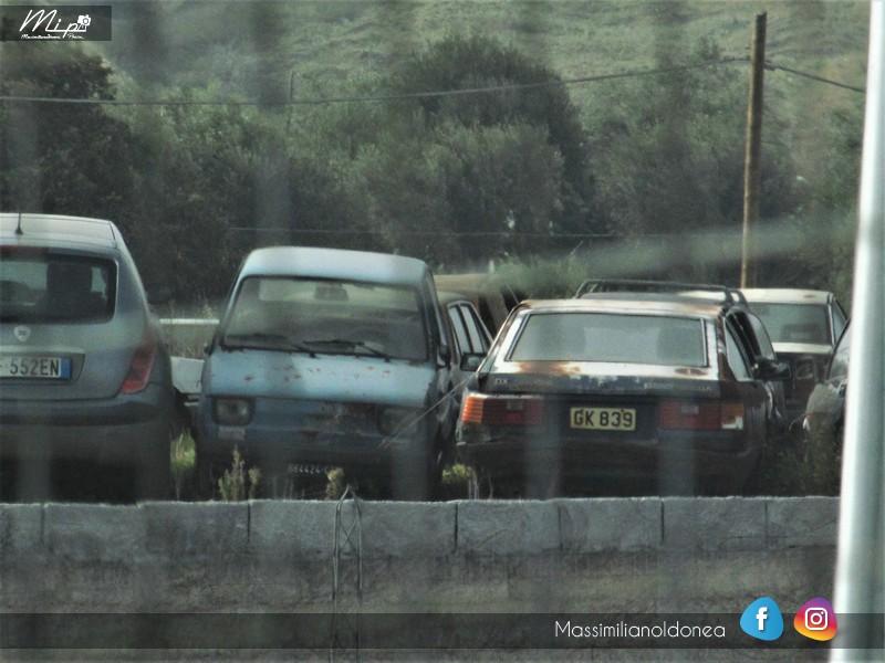 Auto Abbandonate - Pagina 4 Deposito_Giudiziario_Porte_di_Catania_4