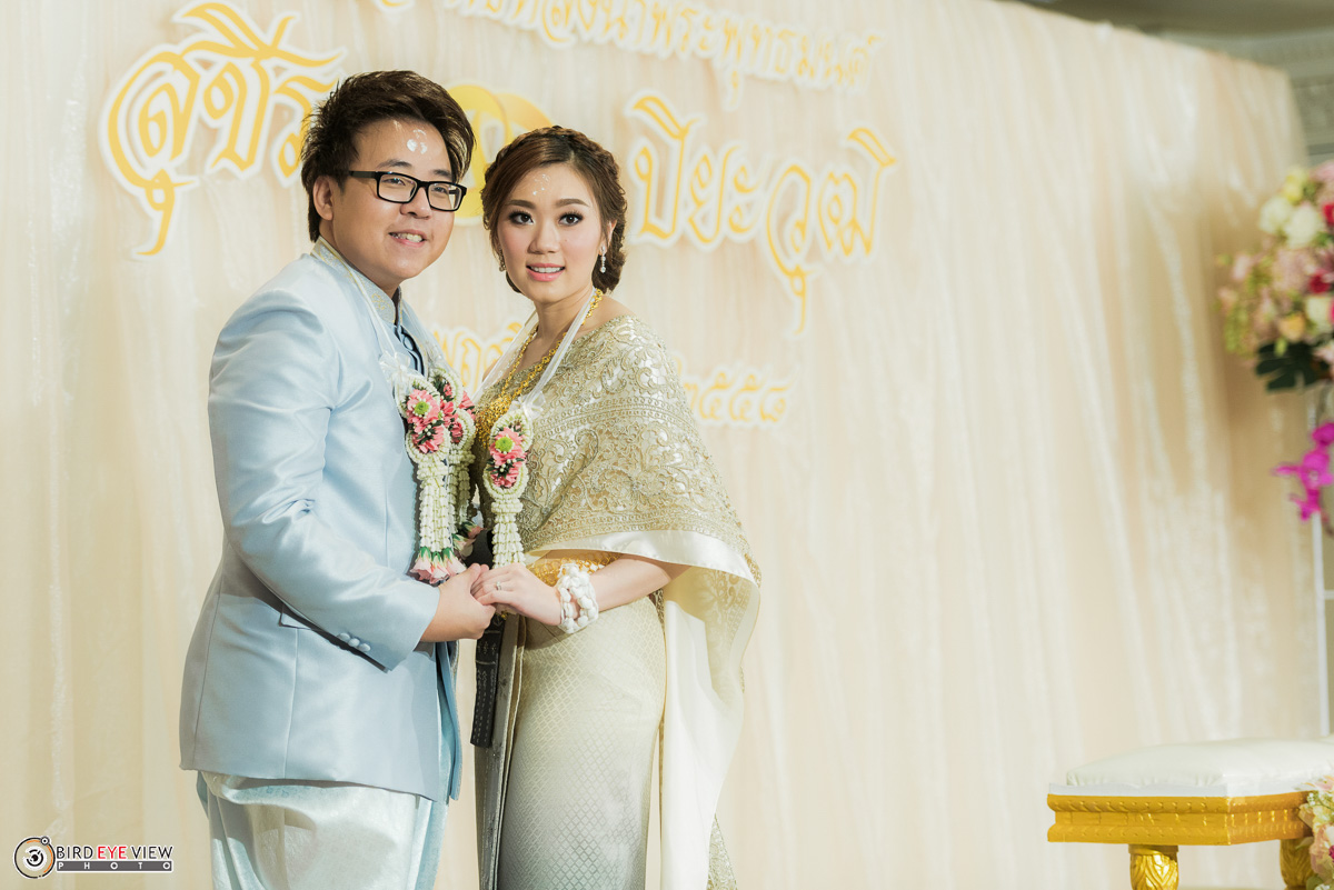 wedding_lebua_at_State_Tower_Hotel_072