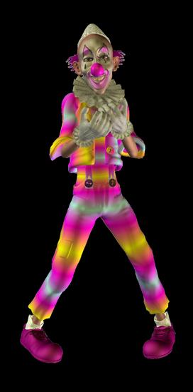 clown_tiram_66