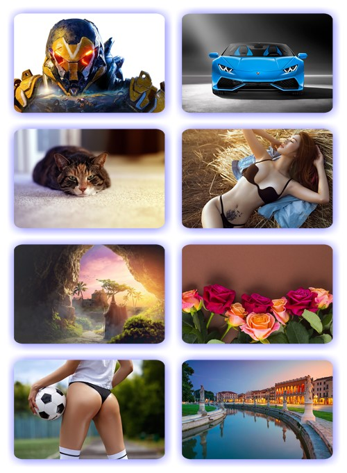 Classy Wallpapers mix 37