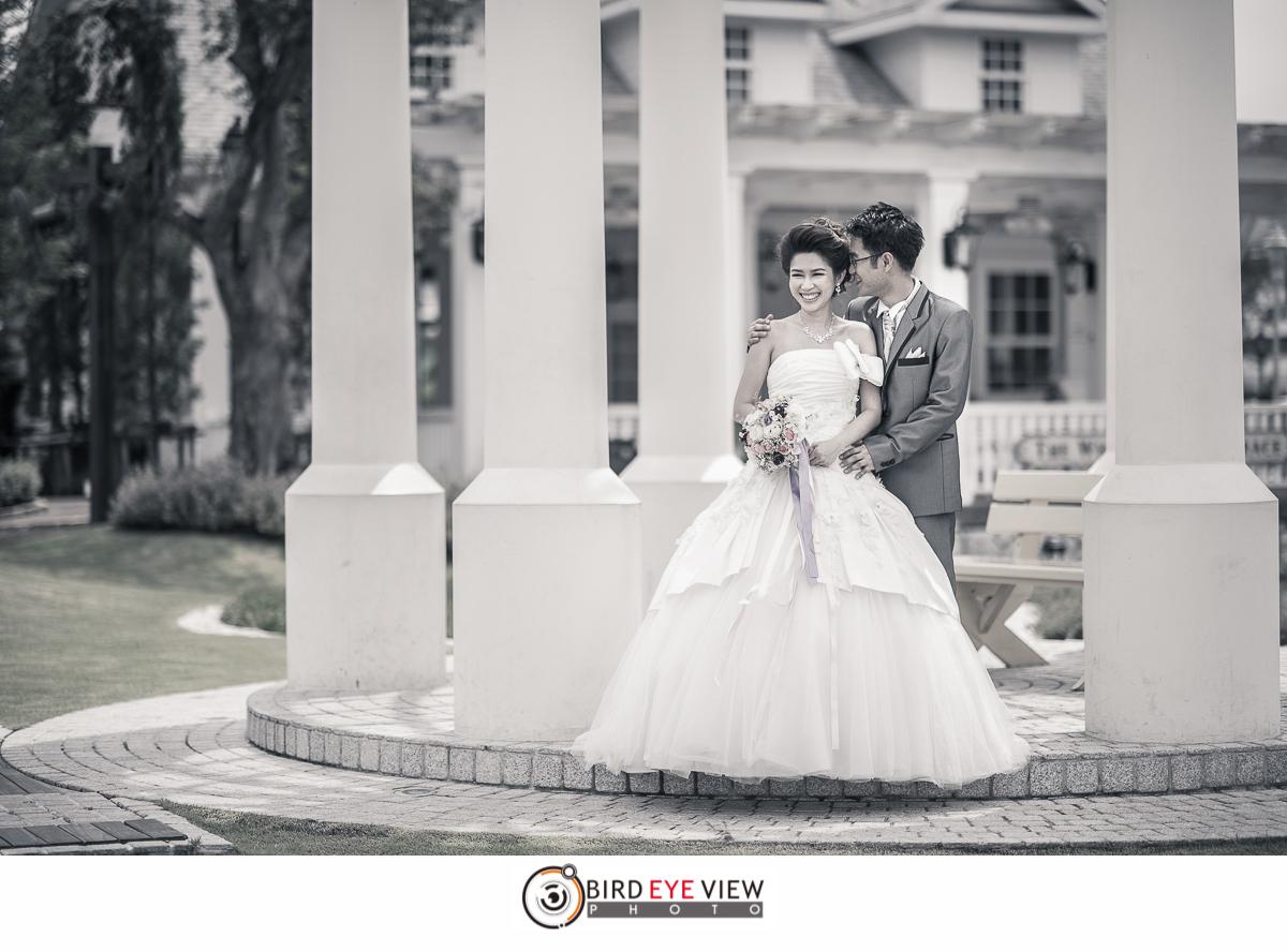 pre_wedding_chocolate_ville_21