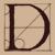 Daguerreotype [Afiliación Élite] 50x50D