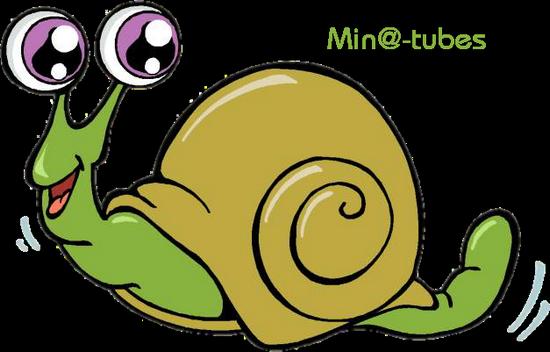 tubes_escargots_tiram_241