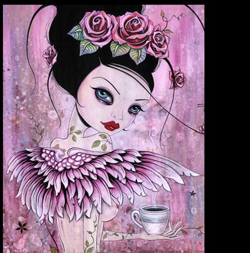 femmes_saint_valentin_tiram_183