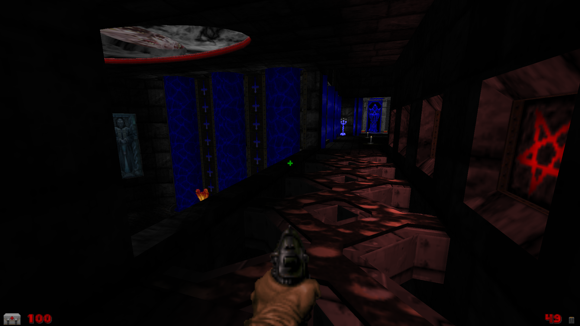 Screenshot_Doom_20180422_143614.png