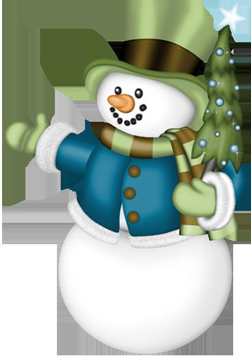 bonhommes-de-neiges-tiram-275