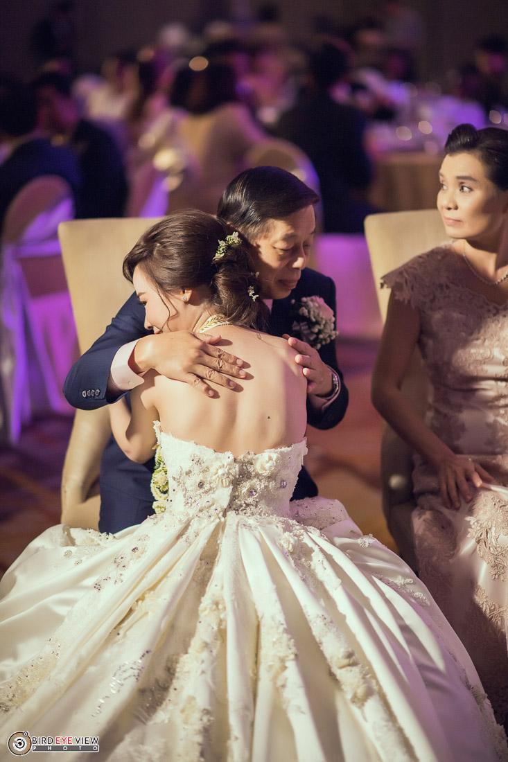 wedding_amari_watergate_114