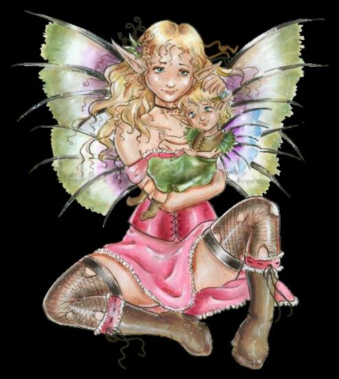 tubes_fairy_tiram_675