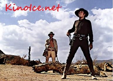 http_kinoice_net_lychih_fil_my_pro_vestern_films_movies_Westerncbfgde657ewygdi