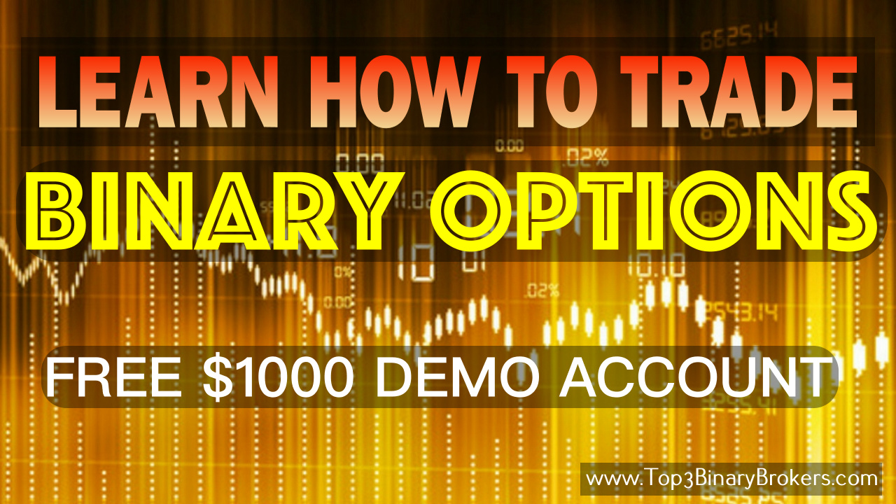 How IQ Binary Option Works UK
