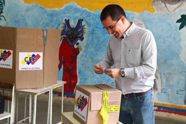 simulacro_electoral_venezolano