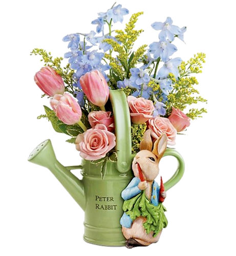 fleurs_paques_tiram_281