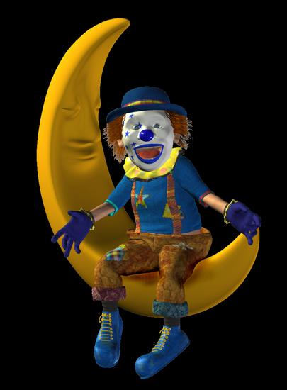 clown_tiram_160