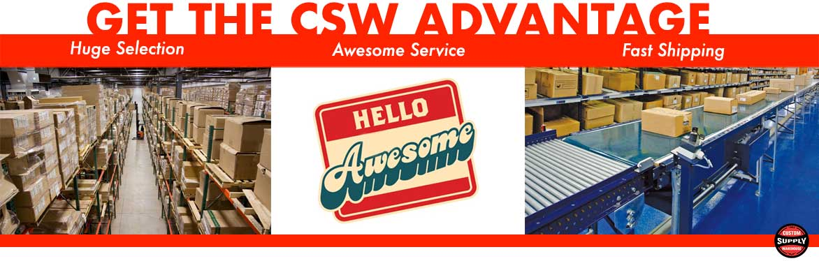 CSW_Advantage