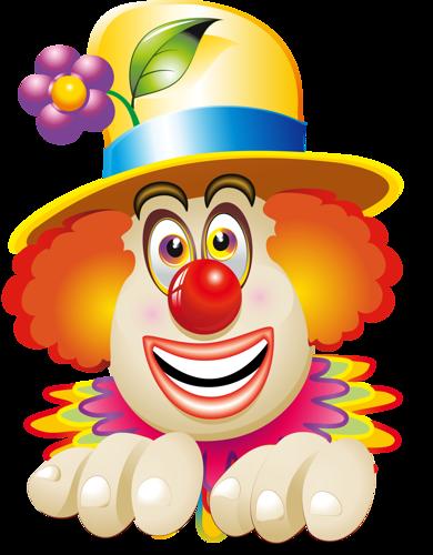 clown_tiram_280