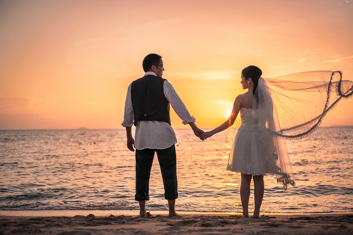 pre_wedding_71