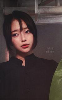 Son Hwa Min Son_Hwa_10