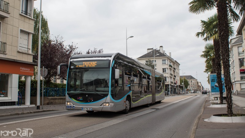 Saint-Nazaire - STRAN IMG_9734