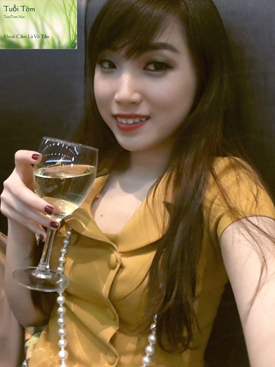 Vietnamese_Hot_Nude_Girl_Nguyen_Thi_Hong_Yen_6