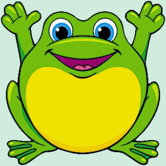 grenouille_tiram_128