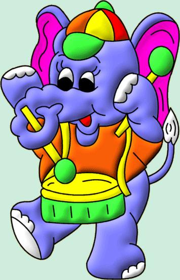 tubes_elephants_tiram_200