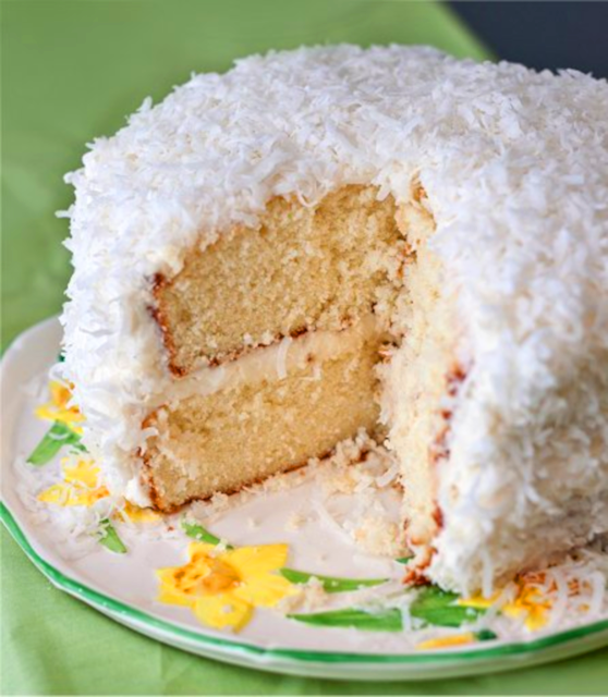 Killer_Cake