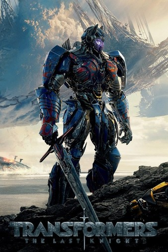 Download Transformers The Last Knight 2017 1080p 3D BluRay Half-OU x264 DT Torrent